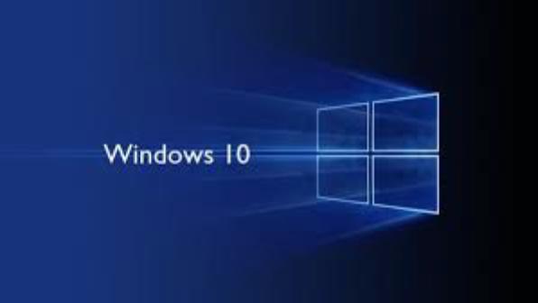 windows10 アップデート  進ま ない