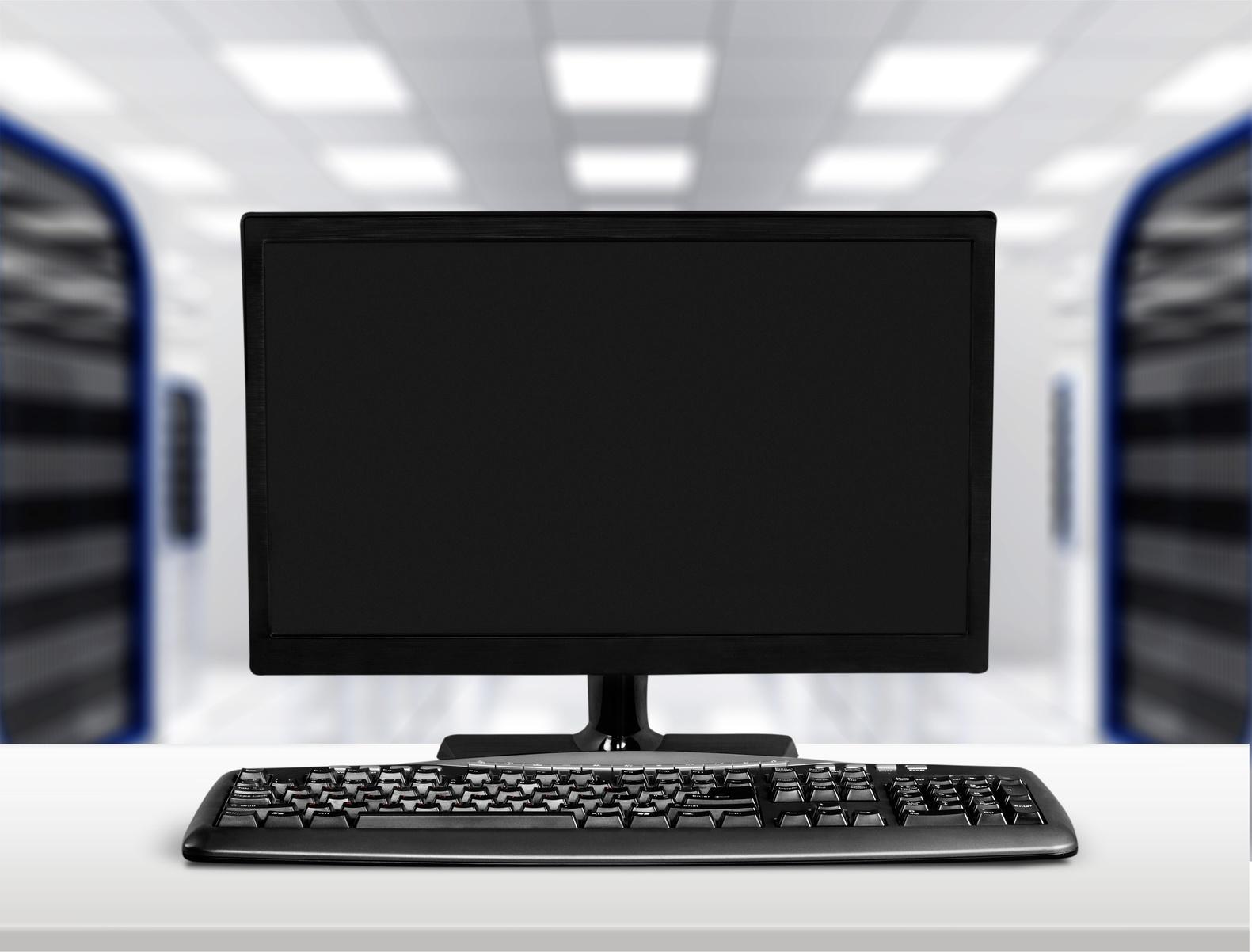 コンピュータ 動か ない